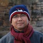 Prof. Dr. Iwan Triyuwono