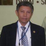 Prof. Dr. Gugus Irianto
